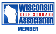 Wisconsin Self Storage Association